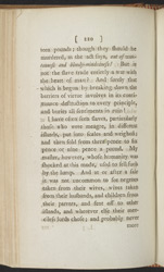 The Interesting Narrative Of The Life Of O. Equiano, Or G. Vassa -Page 220